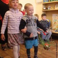 Копейск, Тёплый дом, 3 июля 2013