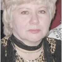 Заведующий детской библиотеки № 10 имени Л.А. Преображенской, Л.А. Тарико